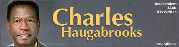 hauga_banner