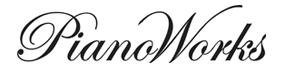 PianoWorks_logo