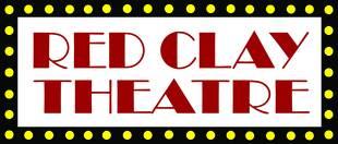 RedClay-logo_2_copy_f7f006f5d8.jpg
